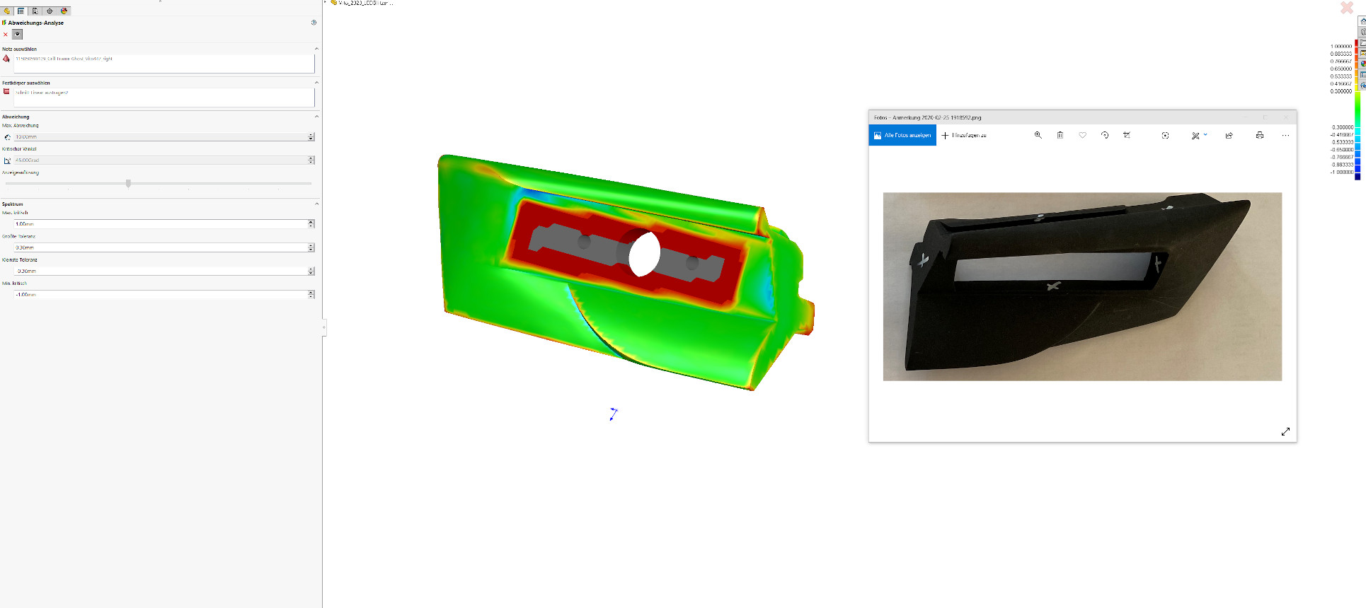 3D KONSTRUKTION