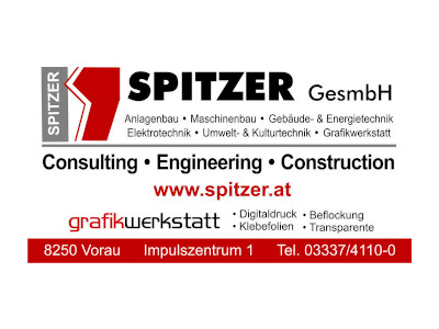 Spitzer Engineering